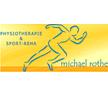 Physiotherapie & Sport-Reha