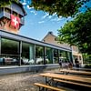 Restaurant Baldegg GmbH