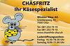 Chäs-Fritz Käse und Molkereiprodukte AG