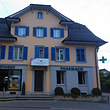 Apotheke Willisau AG
