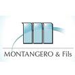 Montangero & Fils SA