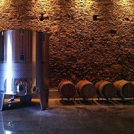 Wein von Brunner Weinmanufaktur