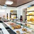 Atelier de la Pâtisserie Sagl