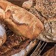 Hodel Bäckerei-Konditorei AG Bild01
