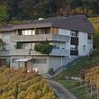 Weingut Sonnenberg