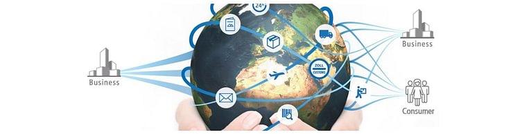 Swissmail International AG