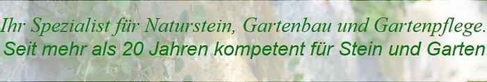 V. Braun Gartenbau / Gartenpflege / Natursteinarbeiten, Zürich