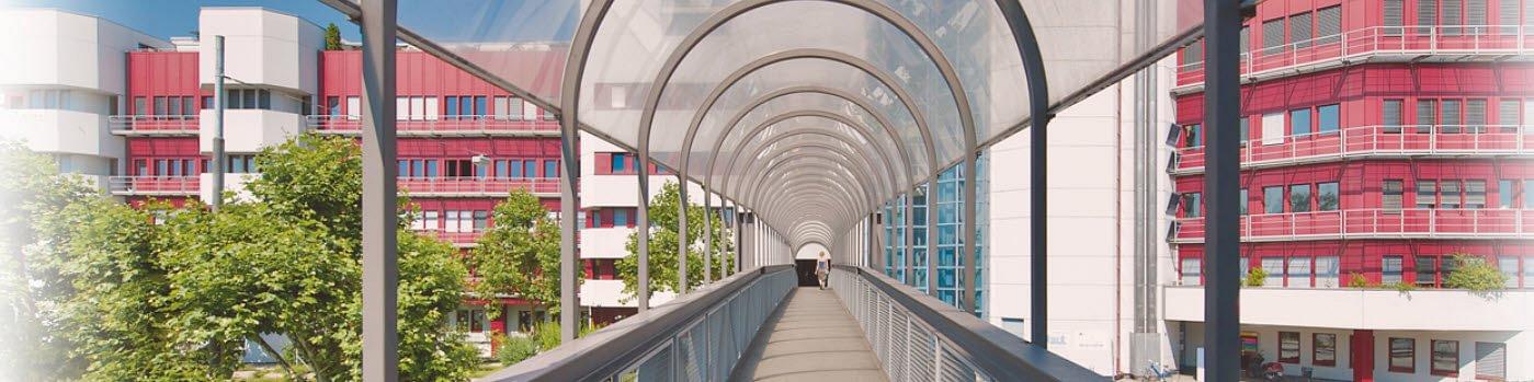 Bildungszentrum Dickerhof AG Rüeggisingerstrasse 29 (Google Maps)
