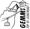 Gemmibahn Wildstrubel Berghotel