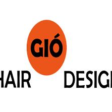 Giò Hair Design