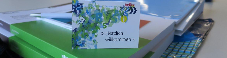 Bildungszentrum BVS St. Gallen