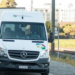 Transportschule.ch