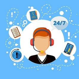 stadler IT GmbH, St. Gallen, Ostschweiz, Rheintal, Support, IT Lösungen, PC Hilfe, Technische Unterstützung, Hilfe