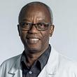 Dr. med.  Louis Tjon-A-Meeuw  Facharzt FMH für Innere Medizin, Kardiologie und Angiologie