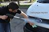 Clean My Car