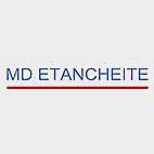 MD Etanchéité