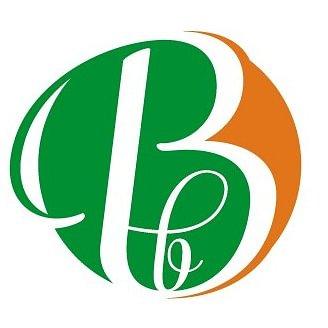 Bäckerei Backstein GmbH
