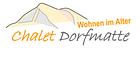 Chalet Dorfmatte