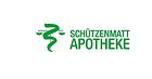 Schützenmatt Apotheke AG