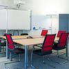 Schulungsraum und Sitzungszimmer