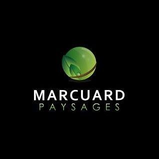 Marcuard Paysages
