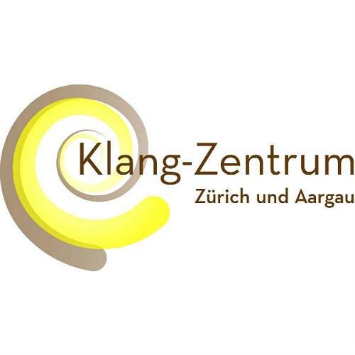 Klang-Zentrum Zürich und Aargau