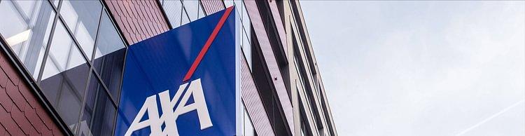 AXA Hauptagentur