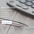 Beat Lustenberger Treuhand AG