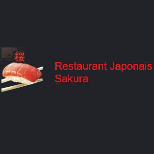 Restaurant Japonais Sakura