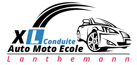 XLconduite Auto Moto Ecole Lanthemann