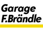 Garage Brändle GmbH
