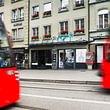 City Schlüssel Service Bern