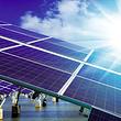 Solaranlagen/Photovoltaik
