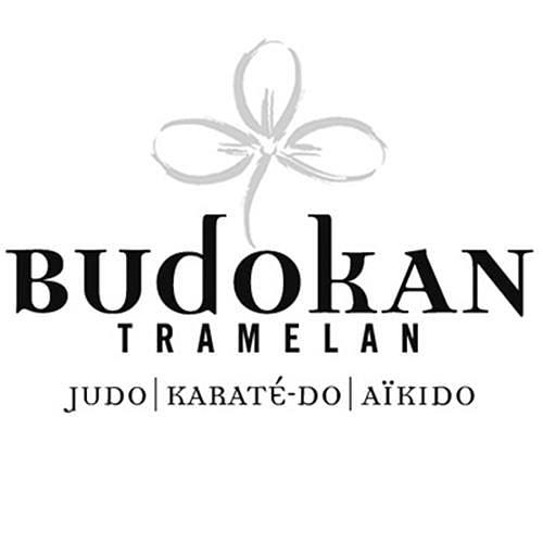 Club Budokan Tramelan