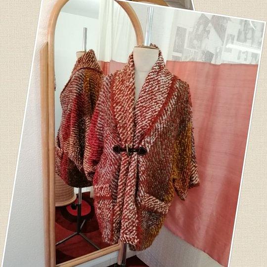 Couture Velvet