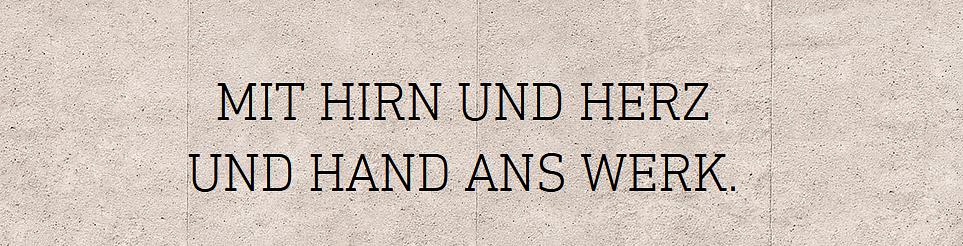Kaminfeger Kunz AG