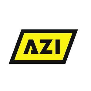 AZI Anlagenbau AG - Logo