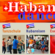 Habana Dance GmbH