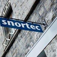 Snortec Sàrl