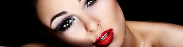 Kosmetikstudio Donatella