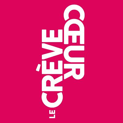 logo crève-coeur
