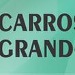 Carrosserie du Grand Belmont SA