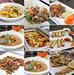 Samui Thai Food
