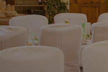Hochzeiten Liebevoll bis ins Detail