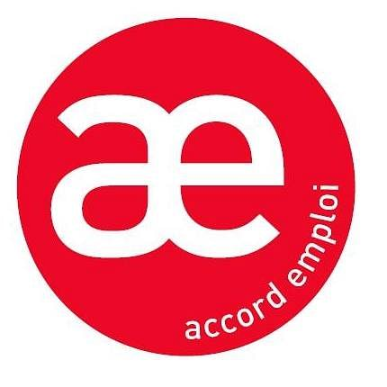 Accord Emploi SA