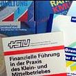 KMU Joss Treuhand GmbH