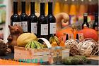 BIOTHEKE - Winkelried Apotheke AG