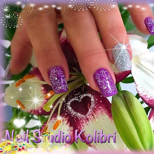 Nail Studio Kolibri