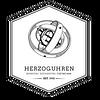 HerzogUhren