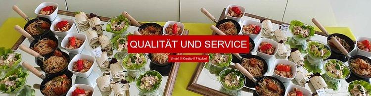 Kopp Vital GmbH